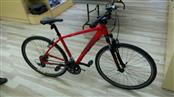 GIANT BICYCLES Road Bicycle ROAM 3